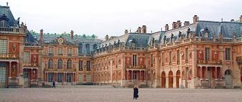 Name:  Château de Versailles.jpg Views: 100 Size:  33.2 KB
