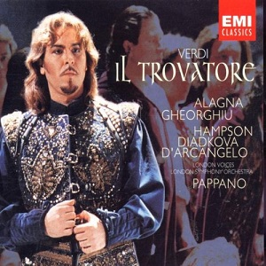 Name:  Il Trovatore Antonio Pappano Angel Gheorghiu Roberto Alagna Thomas Hampson Larissa Diadkova Ilde.jpg Views: 158 Size:  52.9 KB