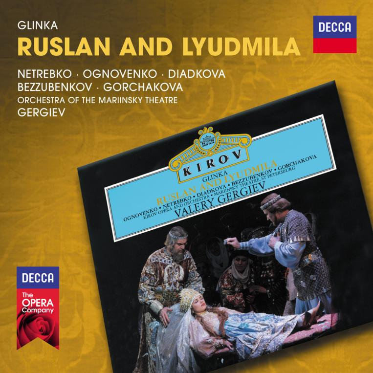 Name:  Glinka - Ruslan and Lyudmila.jpg Views: 250 Size:  88.0 KB
