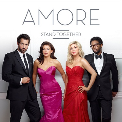 Name:  Amore.jpg Views: 138 Size:  52.2 KB