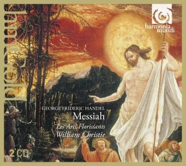 Name:  MessiahChristie1.jpg Views: 290 Size:  41.0 KB