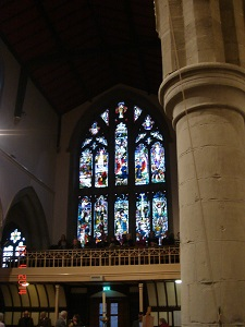 Name:  Church of St Peter's Berkhamsted, West facing window.jpg Views: 239 Size:  36.2 KB