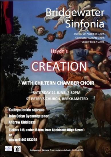 Name:  Bridgewater Sinfonia Haydn's Creation 21 June 2014.jpg Views: 284 Size:  42.6 KB
