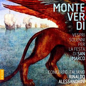 Name:  Monteverdi Vespri solenni per la festa di San Marco, Concerto Italiano, Rinaldo Alessandrini 201.jpg Views: 230 Size:  85.3 KB