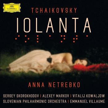 Name:  Iolanta - Emmanuel Villaume, Slovenian Philharmonic Orchestra.jpg Views: 71 Size:  46.9 KB
