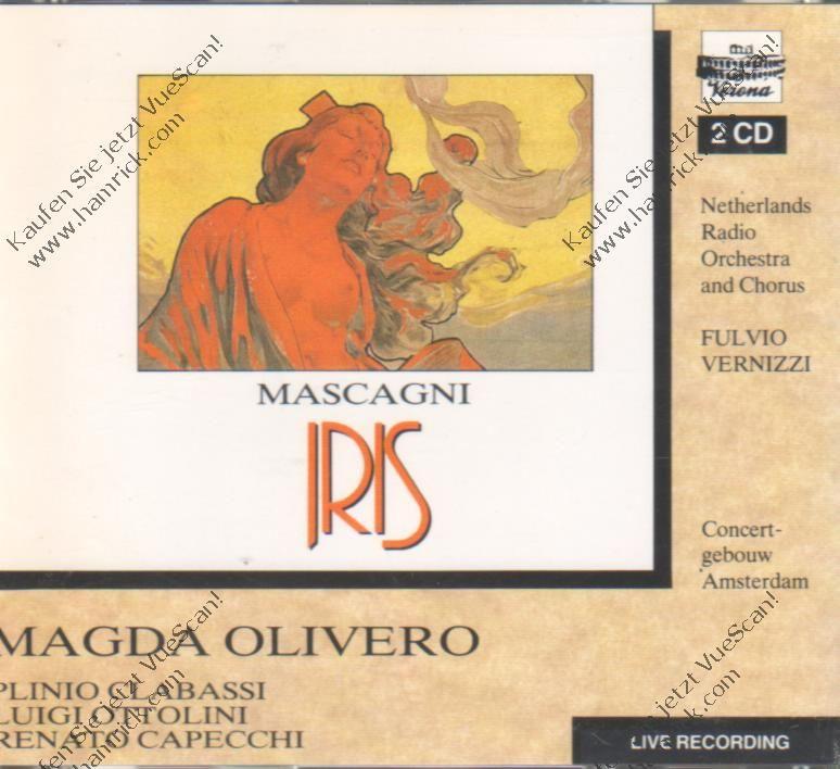 Name:  mascagni-iris(olivero.ottolini.capecchi).jpg Views: 100 Size:  71.8 KB