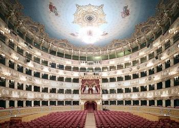 Name:  La Fenice theatre.jpg Views: 74 Size:  64.2 KB