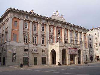 Name:  Teatro Lirico Giuseppe Verdi, Trieste.JPG Views: 69 Size:  45.3 KB