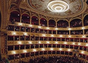 Name:  Teatro Lirico Giuseppe Verdi, Trieste theatre.jpg Views: 102 Size:  68.2 KB