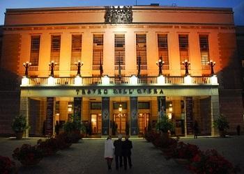 Name:  Teatro dell'Opera di Roma.jpg Views: 63 Size:  52.8 KB