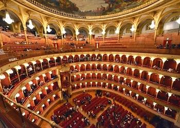 Name:  Teatro dell'Opera di Roma, theatre.jpg Views: 88 Size:  74.2 KB