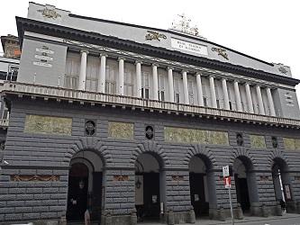 Name:  Teatro di San Carlo.jpg Views: 65 Size:  44.6 KB
