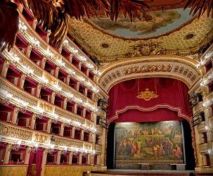 Name:  Teatro di San Carlo theatre.jpg Views: 61 Size:  58.3 KB