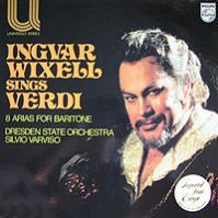 Name:  Ingvar Wixell Baritone 1.jpg Views: 59 Size:  10.8 KB