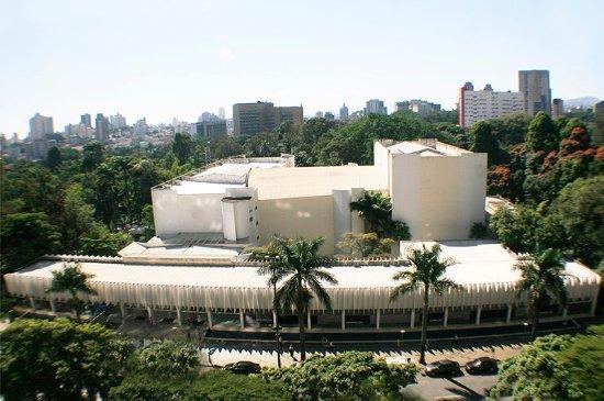 Name:  palacio-das-artes.jpg Views: 26 Size:  54.6 KB