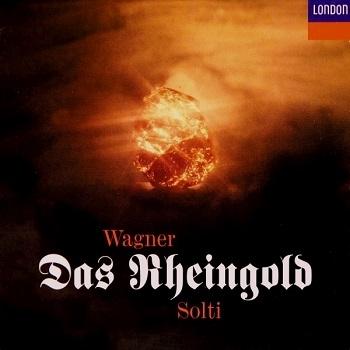 Name:  Das Rheingold - Georg Solti 1958.jpg Views: 63 Size:  41.6 KB