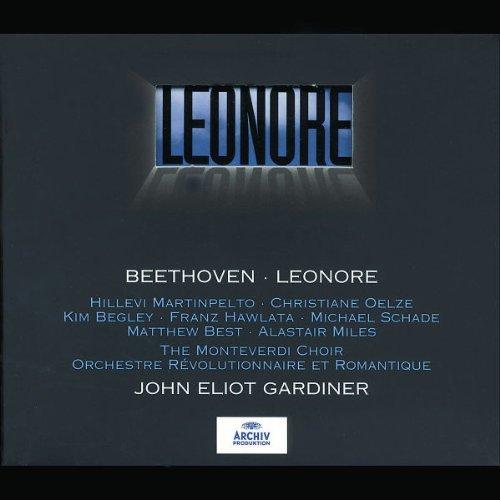 Name:  leonore gardiner.jpg Views: 234 Size:  30.2 KB