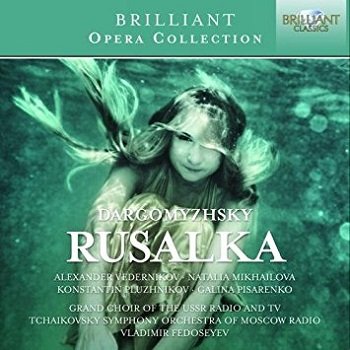 Name:  Rusalka - Valdimir Fedoseyev, Tchaikovsky Symphony Orchestra of Moscow Radio, Grand Choir of the.jpg