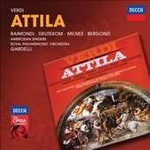 Name:  AttilaGardelli.jpg Views: 115 Size:  8.3 KB