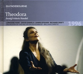 Name:  Theodora - William Christie, Glyndebourne 1996.jpg Views: 177 Size:  31.3 KB