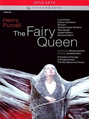 Name:  The Fairy Queen, Z629, William Christie, Glyndebourne 2009.jpg Views: 118 Size:  51.5 KB