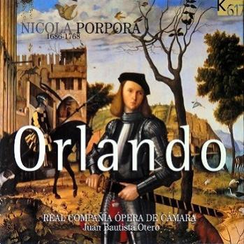 Name:  Orlando - Juan Bautista Otero 2005, Real Compañía Ópera de Cámara.jpg Views: 304 Size:  35.3 KB