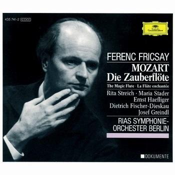 Name:  Die Zauberflöte - Ferenc Fricsay 1955.jpg Views: 130 Size:  44.0 KB