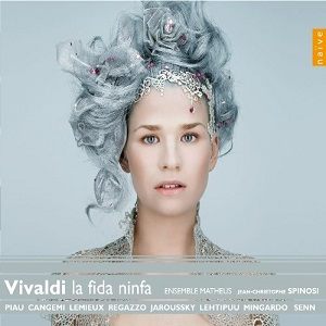 Name:  Vivaldi La Fida Ninfa, Jean-Christophe Spinosi, Regazzo, Cangemi, Senn, Jaroussky, Piau, Mingard.jpg Views: 127 Size:  29.3 KB