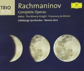Name:  Racmaninov complete operas Neeme Järvi.jpg Views: 150 Size:  36.6 KB