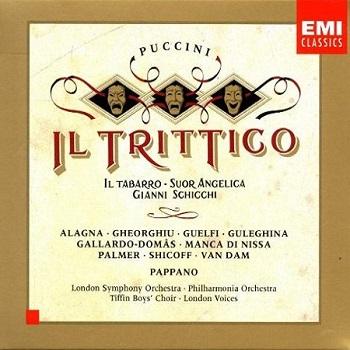 Name:  Il Trittico - Antonio Pappano 1997.jpg Views: 179 Size:  53.3 KB