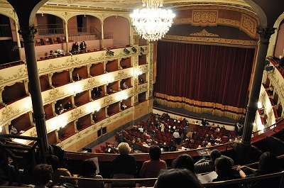 Name:  Teatro della Pergola.jpg