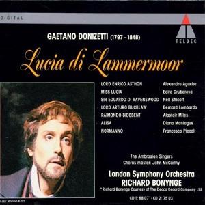 Name:  Lucia Di Lammermoor - Richard Bonynge 1991 Teldec.jpg Views: 116 Size:  39.5 KB