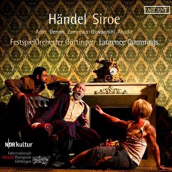 Name:  Siroe - Laurence Cummings 2013, Yosemeh Adjei, Anna Dennis, Aleksandra Zamojska, Antonio Giovann.jpg Views: 193 Size:  89.9 KB