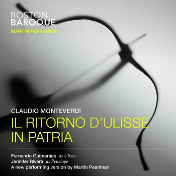 Name:  Il Ritorno D'Ulisse in Patria - Martin Pearlman, Boston Baroque 2014.jpg