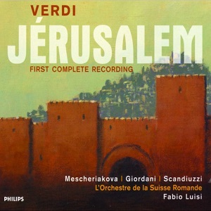 Name:  Jérusalem - Fabio Luisi, Marcello Giordani, Marina Mescheriakova, Philippe Rouillon, Roberto Sca.jpg Views: 91 Size:  35.2 KB