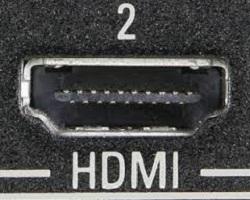 Name:  HDMI socket.jpg Views: 83 Size:  23.9 KB