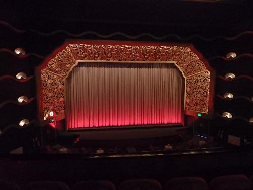 Name:  Berko Rex Cinema screen.jpg Views: 35 Size:  64.9 KB