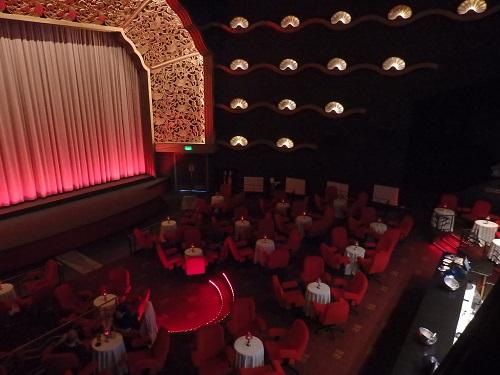 Name:  Berko Rex cinema table seating.jpg Views: 36 Size:  77.1 KB