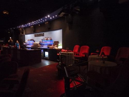 Name:  Berko Rex cinema bar.jpg Views: 36 Size:  54.1 KB