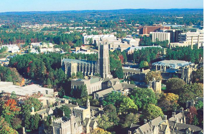 Name:  Duke-University,-Durham,-NC.jpg