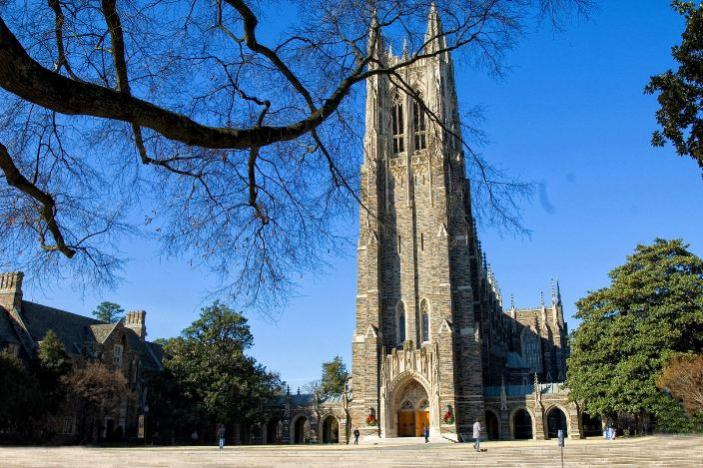 Name:  Duke Chapel.jpg