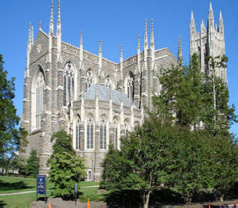 Name:  Duke Chapel4.jpg