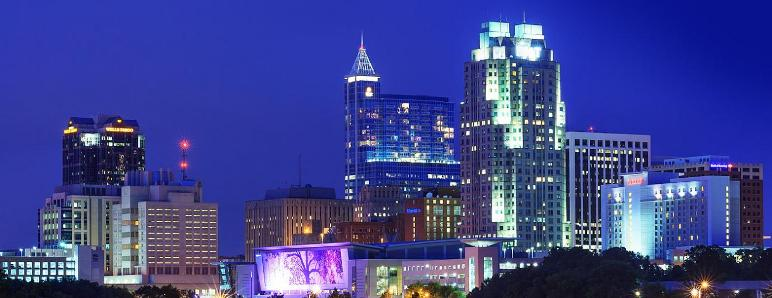 Name:  Raleigh_NC Skyline.jpg