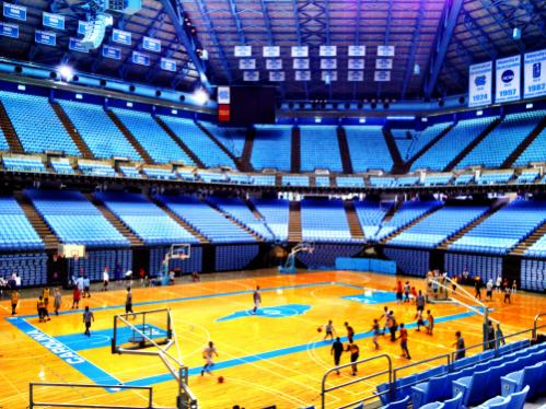 Name:  dean smith stadium.jpg