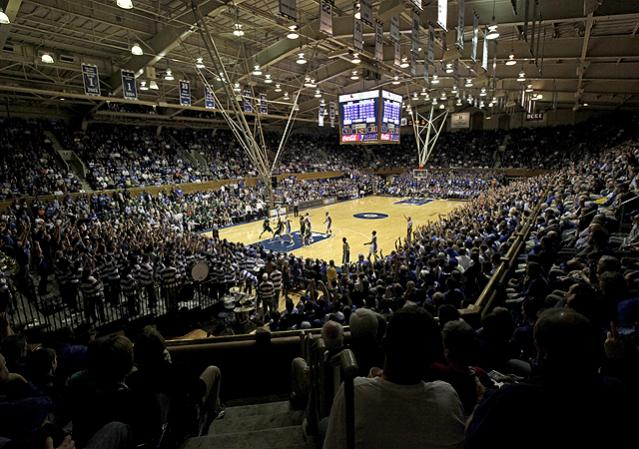 Name:  Cameron_Indoor_Stadium.jpg