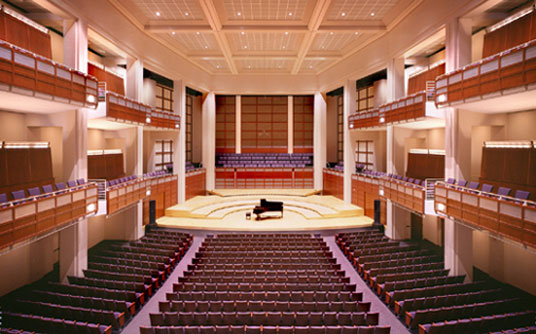 Name:  meymandi concert hall.jpg
