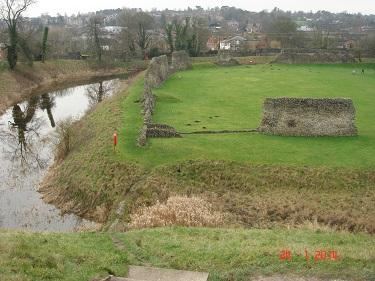 Name:  Berkhamsted Castle 3.jpg Views: 260 Size:  63.6 KB