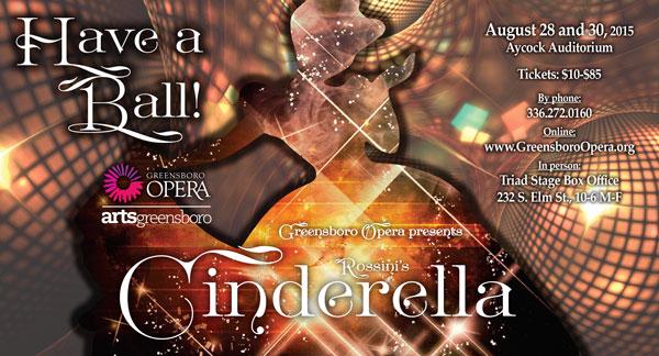 Name:  Cinderella-O'Henry-Ad-9.jpg Views: 198 Size:  77.4 KB