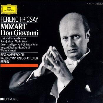 Name:  Don Giovanni - Ferenc Fricsay 1958 DG.jpg Views: 292 Size:  49.9 KB