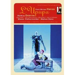 Name:  108826347_amazoncom-henze---lupupa-und-der-triumph-der-sohnesliebe.jpg Views: 99 Size:  10.3 KB